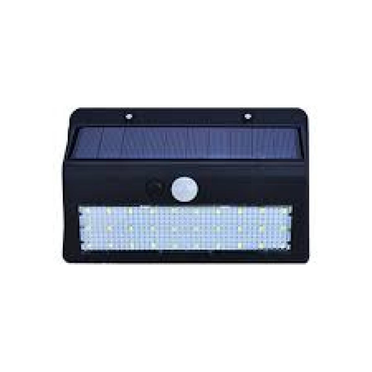 Ηλιακός προβολέας 30 LED με ανιχνευτή κίνησης XF-6012